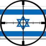 Israel, Gaza and the Repulsive Moralists