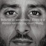 What Donald Trump and Nike Have in Commony