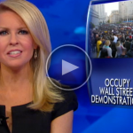 Media Glorifying Violent 'Occupy' Protests?