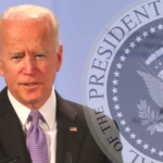 Can Biden Beat Trump? Can He Even Win His Party's Nomination?