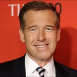 Brian Williams Gives Platform to Mexican Immigrant Who Denounces the Democrats