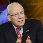 Dick Cheney Interview a Reminder of Leadership with Conviction