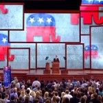 Can Any Winner Come Out of a Contested Convention?