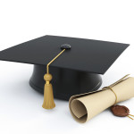 Ten Tips for Graduates for a Great Life