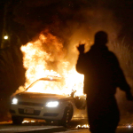 Why the Calls for 'Justice' in Ferguson Ring Hollow