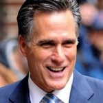 Mitt Romney's Tax Returns