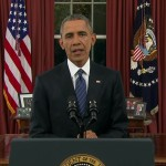 A President Who Fails to Instill Confidence