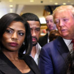Avenatti and Omarosa vs. Trump in 2020 — Please God, Make it Happen