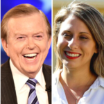 Bernie's Q&A: Catherine Herridge, Lou Dobbs, Katie Hill, Baseball Greats, and more! (11/1) — Premium Interactive ($4 members)