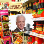 Off the Cuff: Are Ethnic Food Aisles Racist?