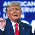 Off the Cuff: Trump's Proclamations Are a Gift to the Democrats