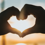 The Moral and Religious Case Against Unconditional Love