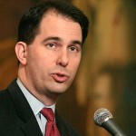 Why the Small Stuff Will Matter With Scott Walker